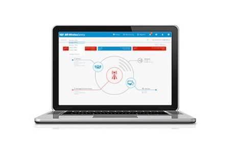 GFI launches cloud-based Wi-Fi monitoring