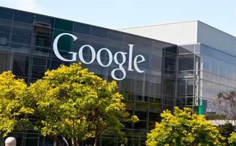 Google dangles cut-price storage
