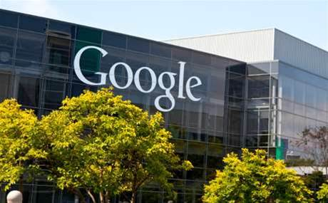 Google dangles cut-price storage