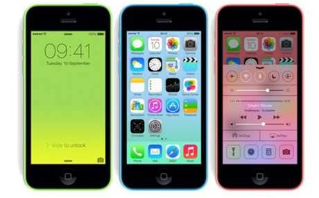 Apple's iOS 7.1: what's new?