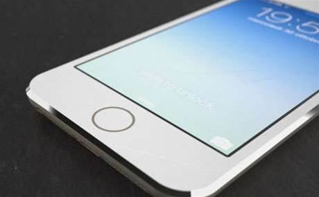 iPhone 6: the rumours so far