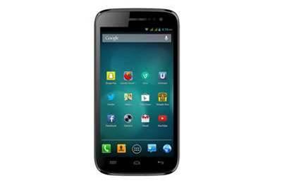 Kogan releases $199 dual-sim smartphone