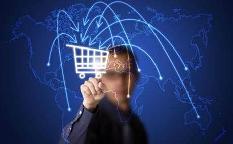 Just Group CIO pushes IT to perform at retail pace