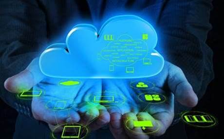 Salesforce.com upgrades boost speed, reliability