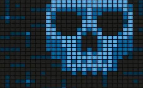 "Top Australian organisations exposed to ""Heartbleed"""