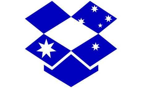 Dropbox offers 25% margin in Aussie channel play