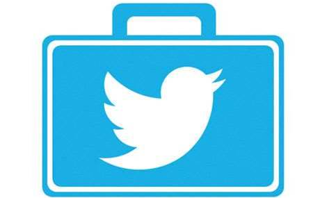 Twitter files $1 billion IPO