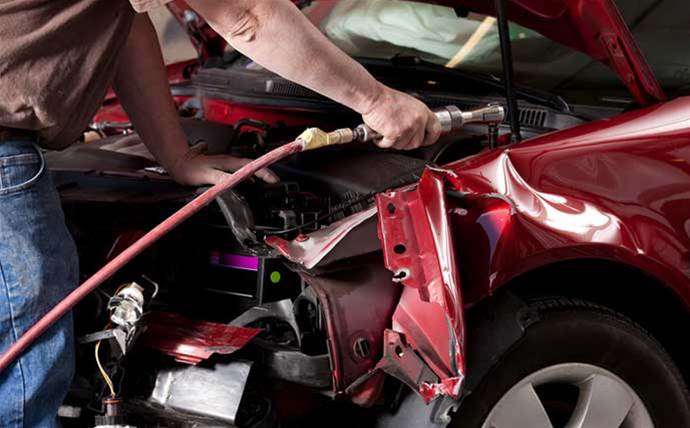 Kloud Solutions takes Suncorp's auto repairs partner Capital SMART Repairs into Azure