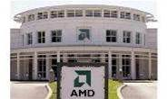 AMD releases low-end E-Series APUs