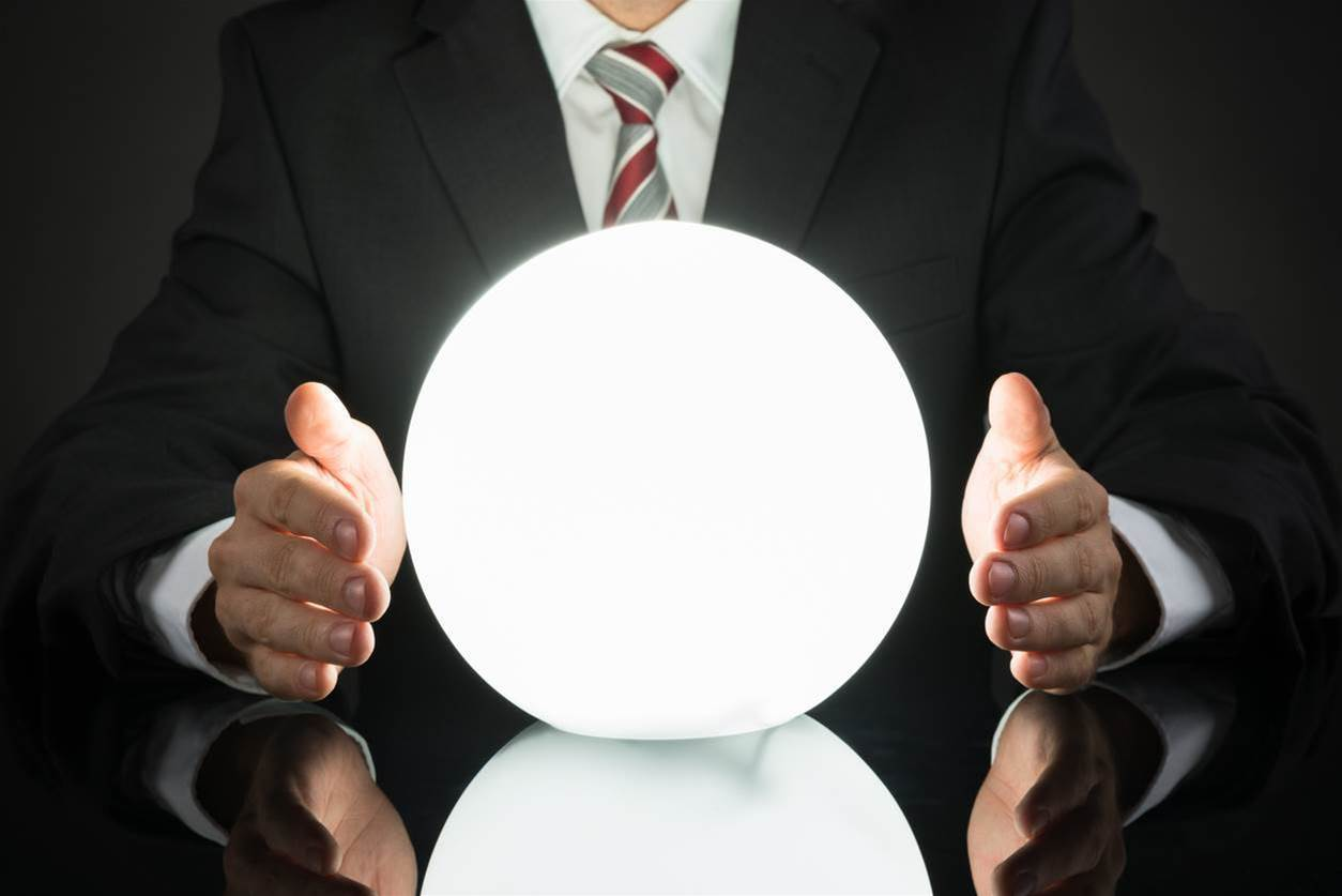 Is there a future for Australia's Digital Transformation Agency?