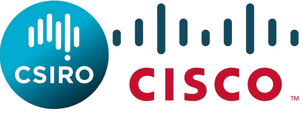 CSIRO beats Cisco in fight over logo