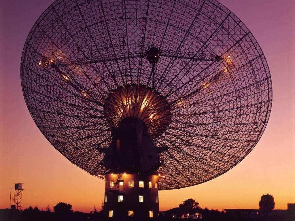 CSIRO staff vote to begin industrial action