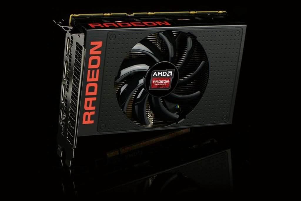 Review: AMD Radeon R9 Nano