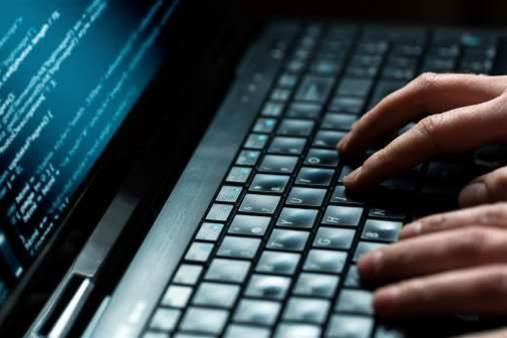 Govt plots national IT security policy