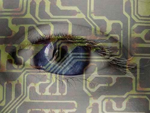 Cyber czar could create policy delays