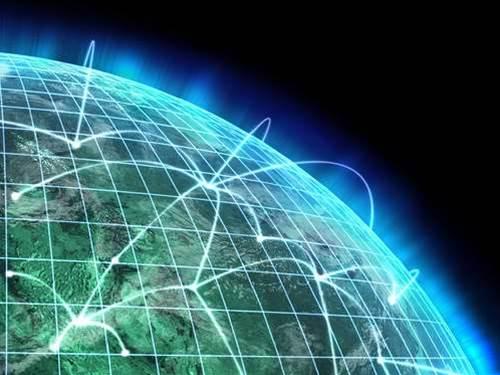 Aussie war alliance extends to cyberspace