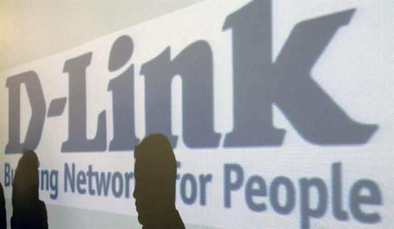 D-Link faces device security lawsuit