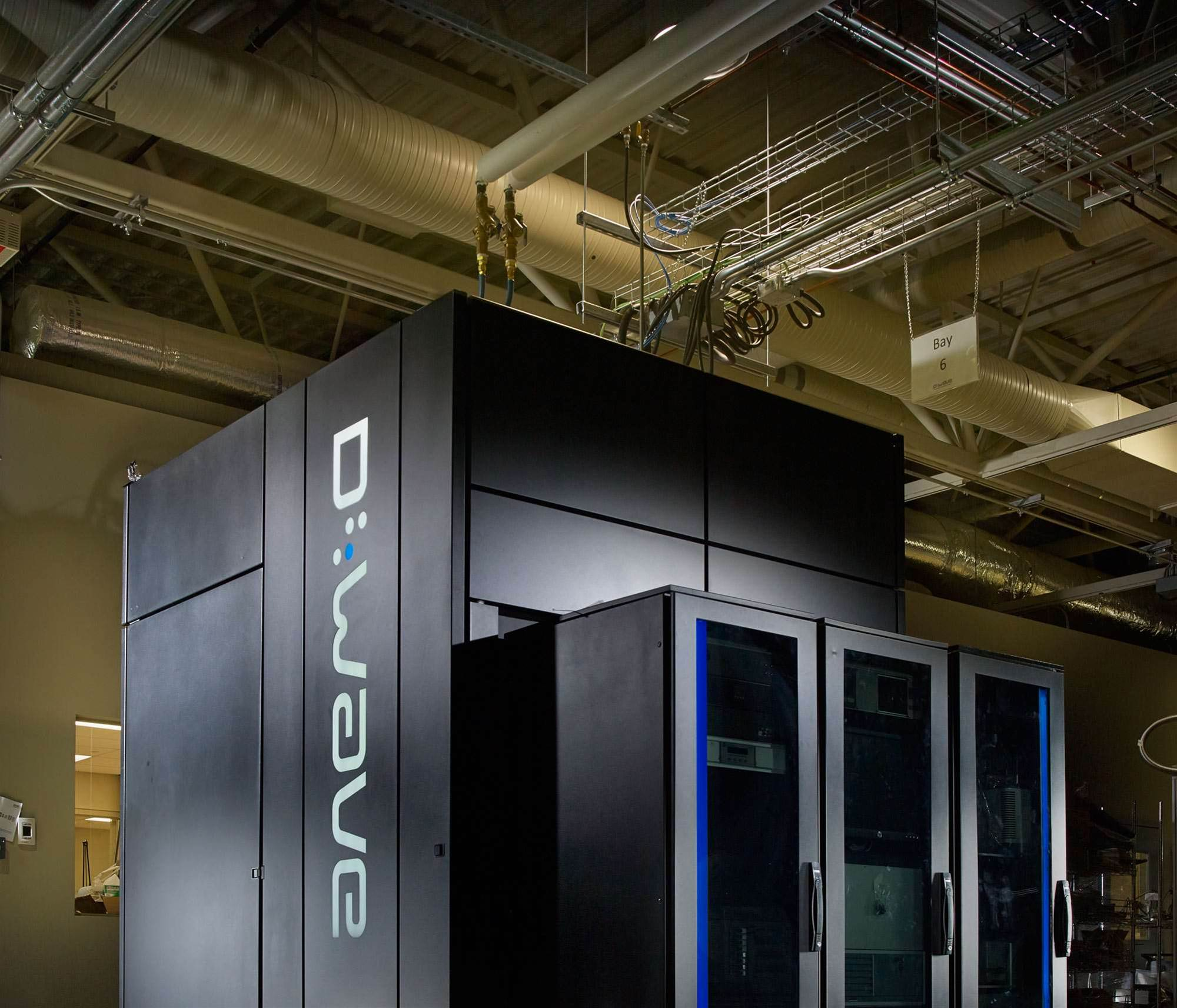 Google upgrades its quantum computer