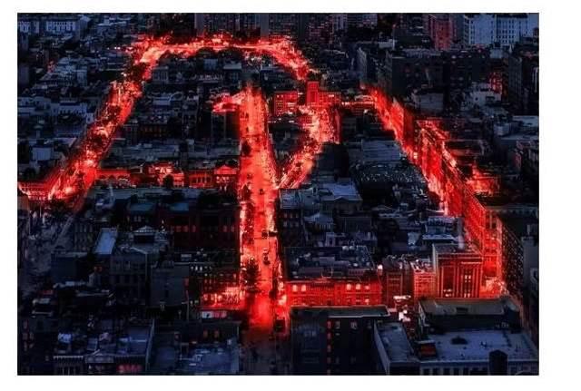 Netflix renews Daredevil