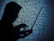 Major Dark Web host hacked, 381,000 sets of user details leaked online