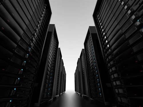Microsoft halves Windows Server 2012 editions