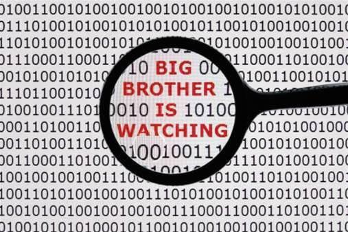 EU executive revisits data retention