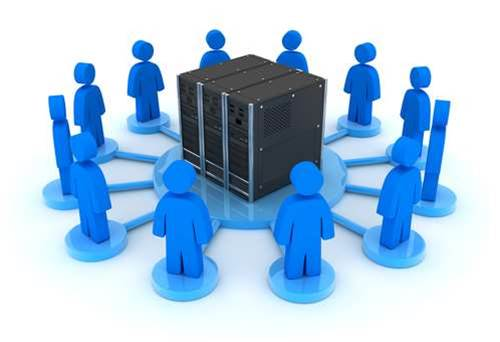 Distribute.IT reveals shared server data loss