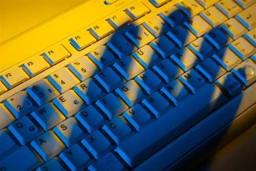Data retention runs counter to national privacy law