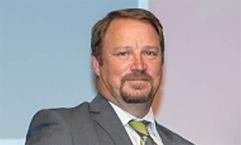 WA Education lures former iiNet tech boss as new CIO