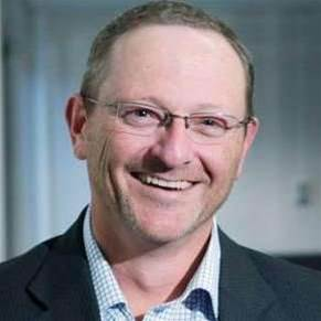 Cloud pioneer David Kennedy quits the public service
