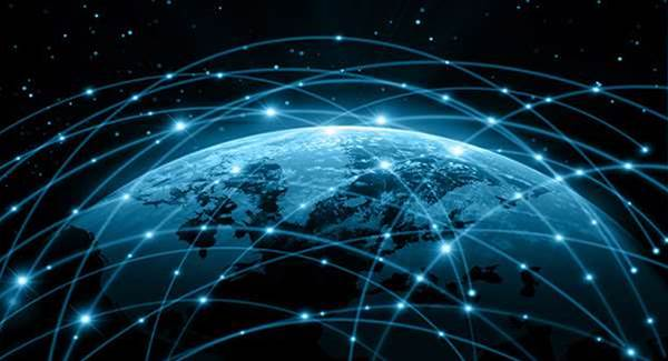 Australia emerges as source for DDoS attacks