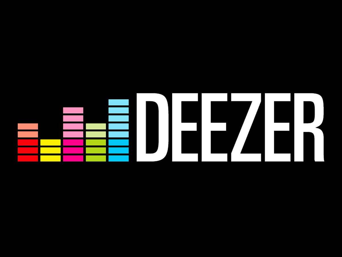 Deezer's Elite 'High Definition' music streaming service is now available globally