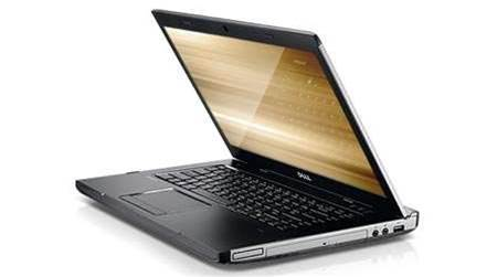 Why Dell's Vostro 3550 is our new A-List value laptop