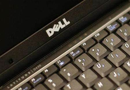 Microsoft in talks to invest up to US$3 bn in Dell: report