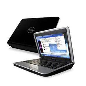 "Dell slapped over ""express"" warranties"