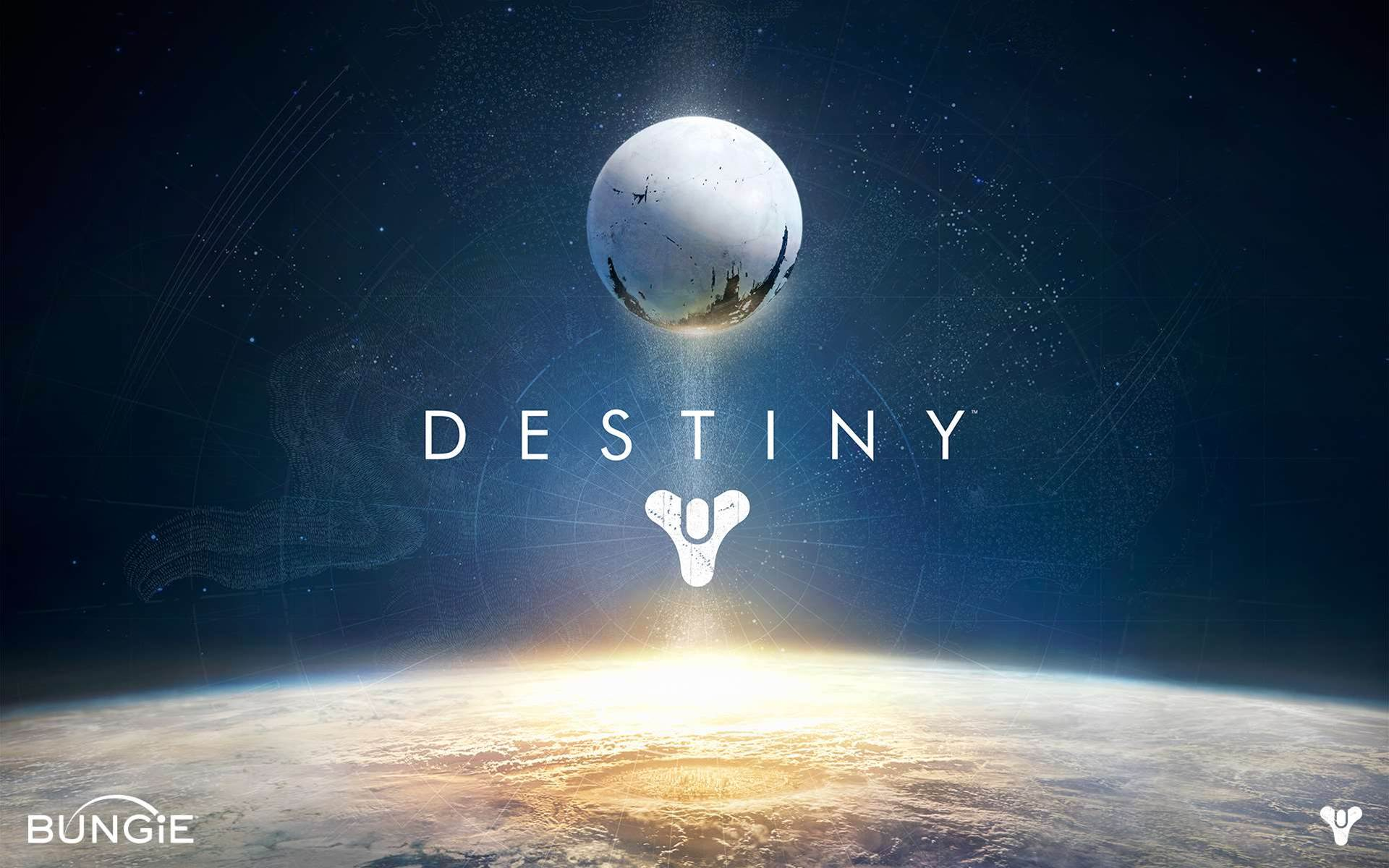 New Destiny trailers shows off... pretty much all of it