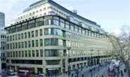 Deutsche Bank reveals big data push