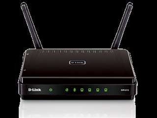 Throw your backdoored D-Link router in the bin, urges security researcher