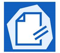 Batch convert documents to PDF, PNG, TIF or JPG with DocuFreezer 1.0