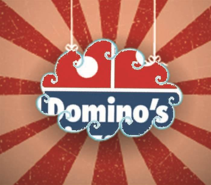 Domino's Pizza survives hacker grilling
