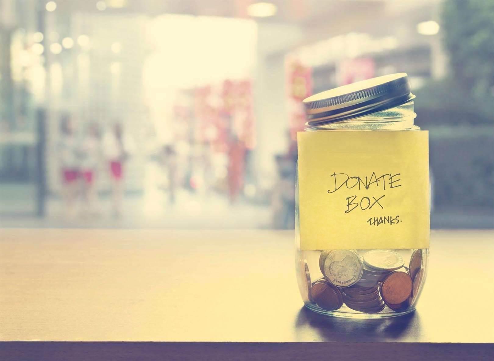 Tech vendors drop off political donations list