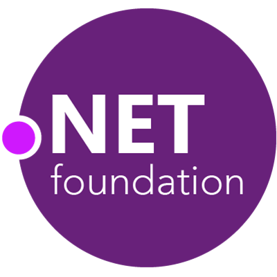 Microsoft strengthens .NET open source credentials