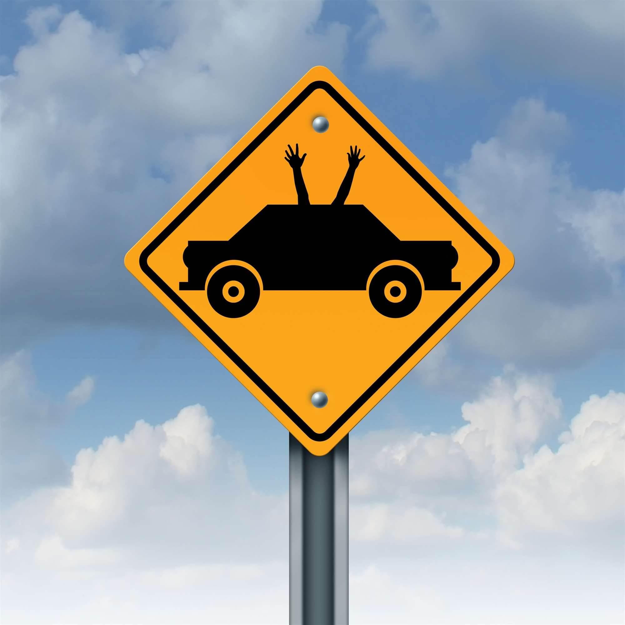 South Australia sinks $10 million into driverless cars