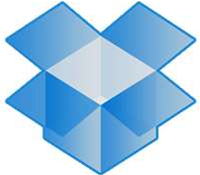 Dropbox Experimental Edition 2.3.12 reveals future path for cloud backup solution as 2.2 nears final release