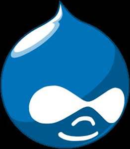 Drupal warns of mass SQL injection website hacks