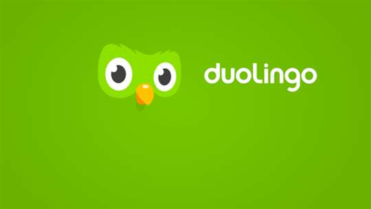 Duolingo's new AI chatbots help you learn Spanish, French or German