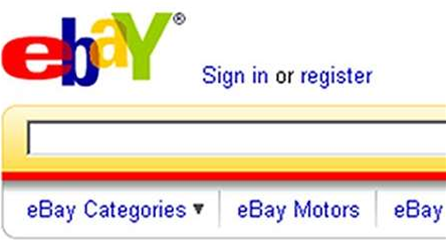 ATO asks eBay for help catching tax cheats