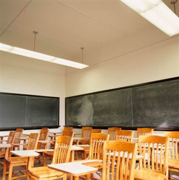 NSW Education faces continued SAP concerns