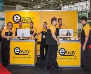 eWay simplifies merchant fees