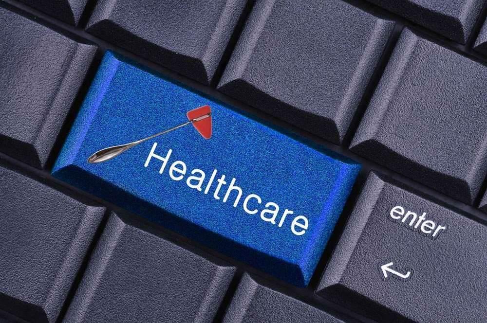 Accenture wins Health data warehouse deal